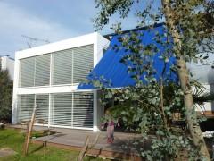 maison-bioclimatique-toulouse
