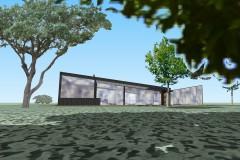 Extension de maison Sc