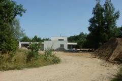 Casa Hf