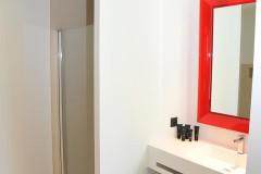 Salle de bains design